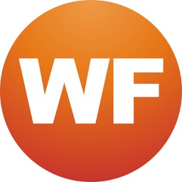 WF2000 Utility