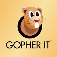 Codes for Gopher It Hack