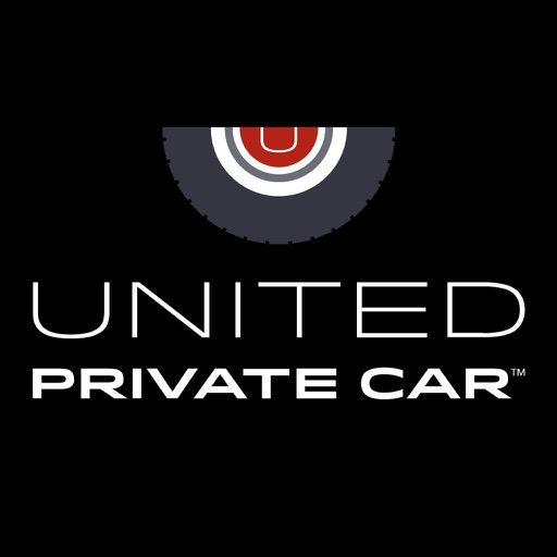 Download United Private Car ® free for iPhone, iPod and iPad