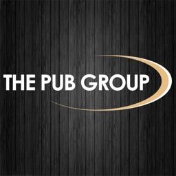 The Pub Group TCMF
