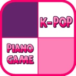 Hack KPOP Piano Game