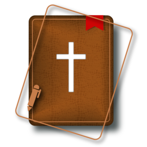 Holy Bible - Daily Reading Books app