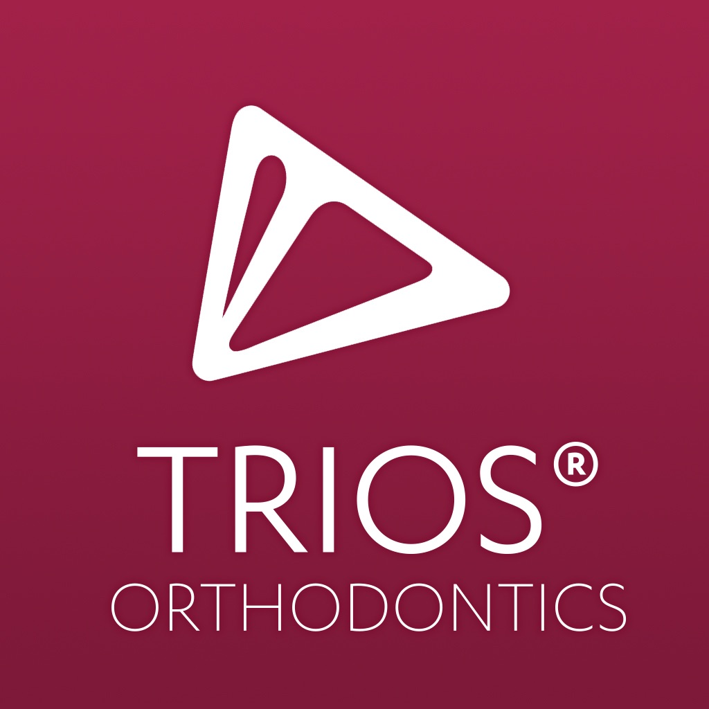 3Shape TRIOS® ortho clinics