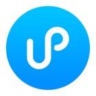 팀업 TeamUP - 기업용 통합 커뮤니케이션 서비스 icon