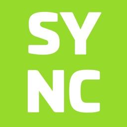 Synchronism