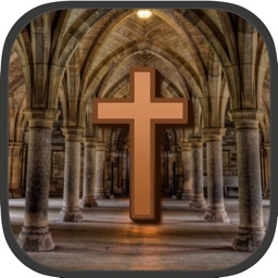 Orações Diárias Lite - Pocket Terço, Santos, Salmo