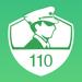 掌上110(全民卫士):公安便民助手