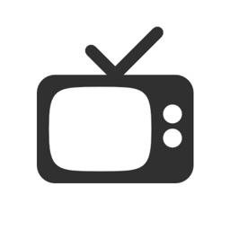 GuiaTDT & TV