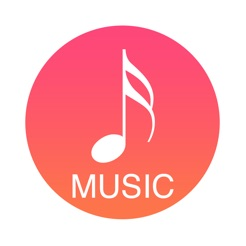 free music offline for iphone