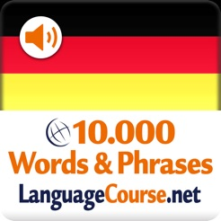Tysk gratis online dating