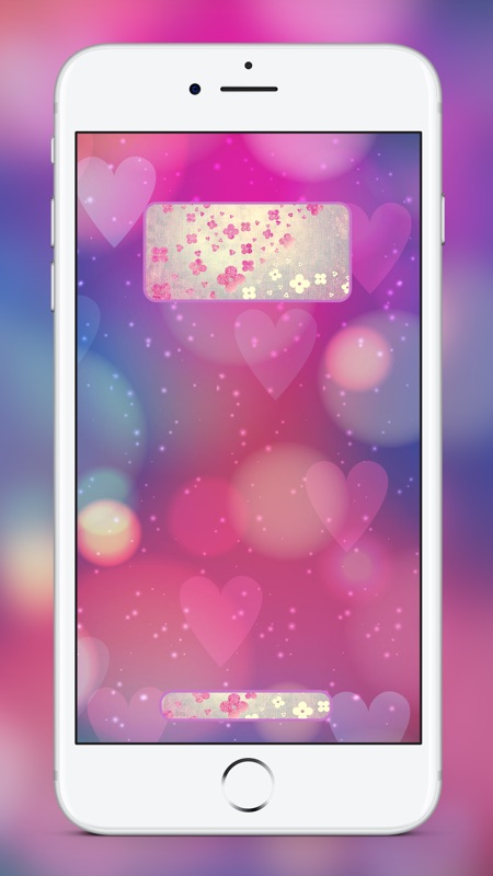 Valentine S Day Wallpapers Hq Online Game Hack And Cheat Gehack Com