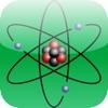 Radiology Core: Physics Plus