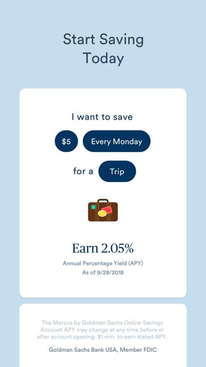 Clarity Money - Budget Manager screenshot-3