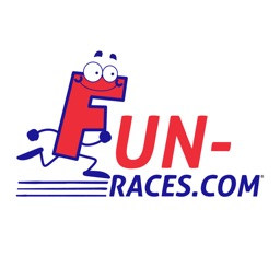 Fun Races