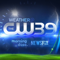 Weather @ CW39