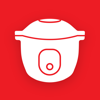 Cook4Me by Tefal