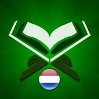 Codes for Koran in het Nederlands Hack