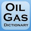 1500 Dictionnaire de pétrole et de gaz Termes