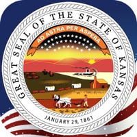 Codes for Kansas Statutes KS Laws Hack