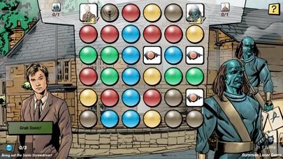 Doctor Who Infinity screenshot #7