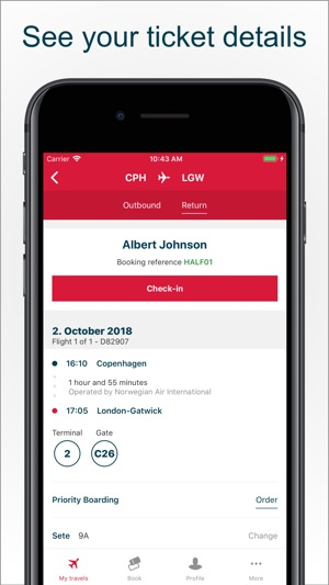 καλύτερα dating app στο iPhone χρονολογίων σε μεγάλη απόσταση