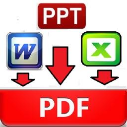PDF Converter Pro.