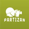 Partizan Device Manager