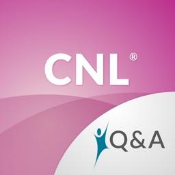 CNL: Clinical Nurse Leader Q&A