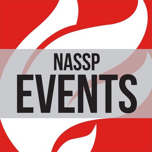 NASSP Events