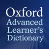 Oxford Advanced Learn...