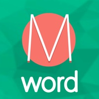 Codes for Mosaic Word Hack