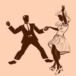 Swing Dancing Lessons