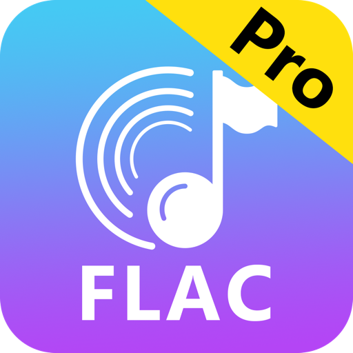 FLAC 转换软件 Any FLAC Converter