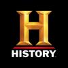 HISTORY Go