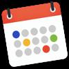 Aufgabe: Aufgabe und Kalender