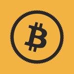 BlNANCE Crypto : Widget