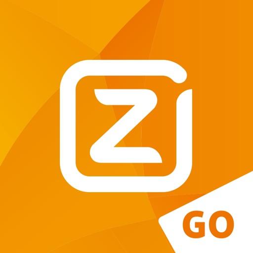 Ziggo GO