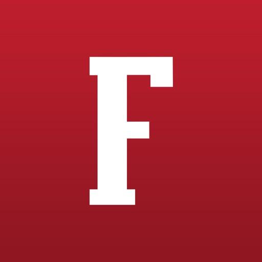 Focusmaster Fitness