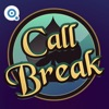 Call Break - iPhoneアプリ