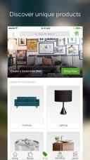 screenshots - Houzz Interior Design Ideas