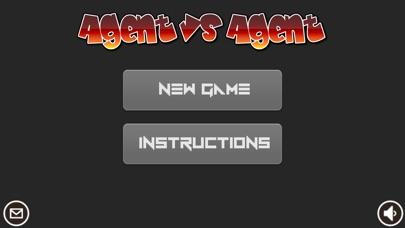 Agent vs Agent: Spy Game screenshot 1