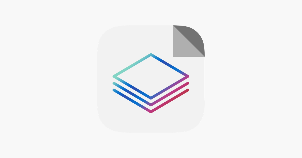 FileApp ( File Manager ) on the App Store