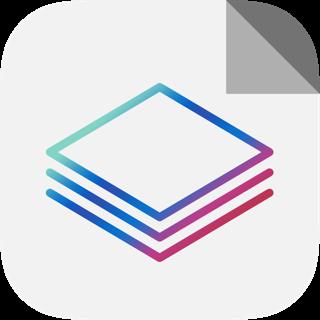 iMazing HEIC Converter on the Mac App Store