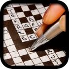 Crossword Word Solver icon