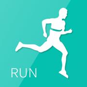 RUN-Weight loss training camp