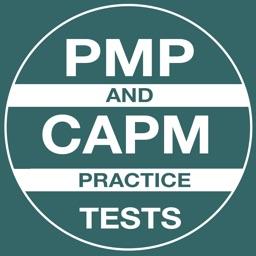 PMP & CAPM Practice Tests
