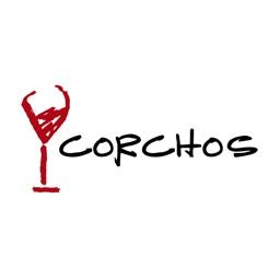 Corchos