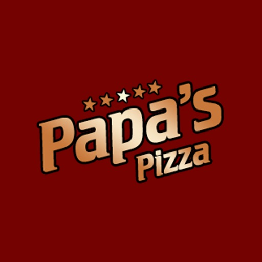 Papas Pizza Leeds
