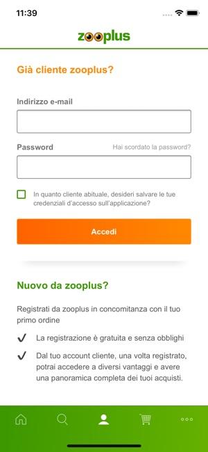 chat incontro gratis senza registrazione massaggiatrice italiana