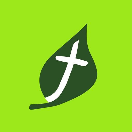 Iglesia Nueva Vida - VA